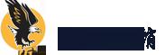 万里营销软件站-引流软件,营销破解软件,淘宝营销软件,微信营销软件,博客营销软件,论坛营销软件